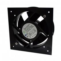 Micro ventilador cooler M145CA2HB /AA1752HB-AW biv 172x150x55mm rolamento