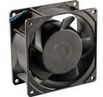 micro ventilador cooler m075ba2hb bivolt 80x80x38mm