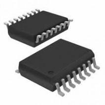 circuito integrado 26C32 SMD