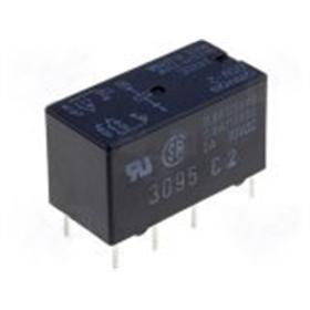 RELE TDS4802D 48VDC
