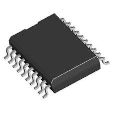 circuito integrado 74HCT273 TSSOP