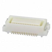 CONECTOR RECEPTOR  DF17(3.0H)-30DS-0.5V(57)