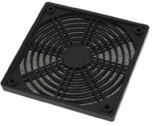 grade protetora filtro para micro ventilador anti poeira 60X60MM