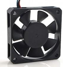 cooler micro ventilador AD0612HS-D76GL 60X60X15mm 12V bucha