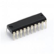 circuito integrado 74HC240